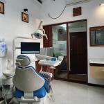 dental surgeon in Kottawa, Sri Lanka