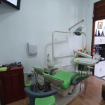 dental surgeon sri lanka, kottawa